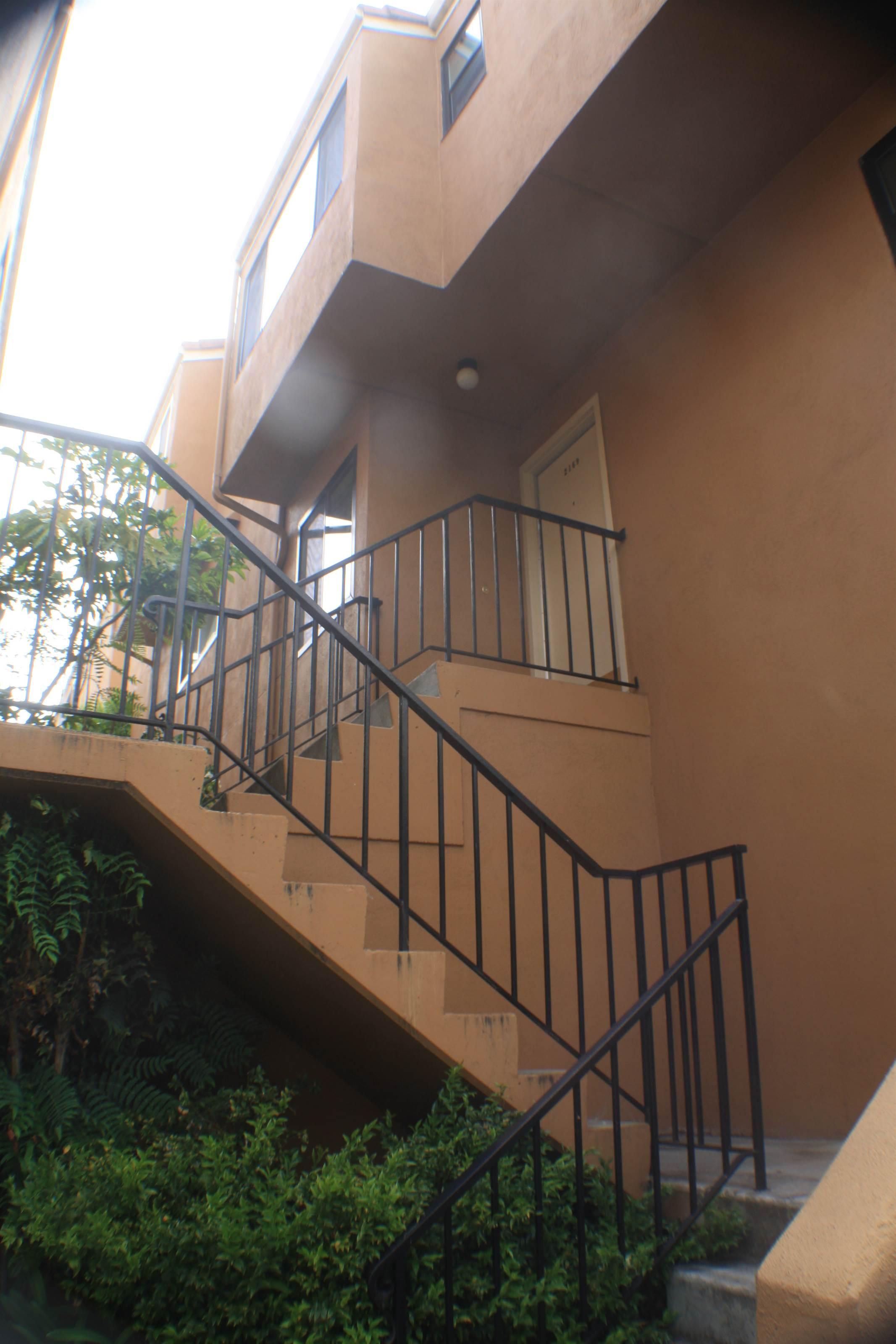 Photo of 2169 De Anza Blvd  San Mateo  CA