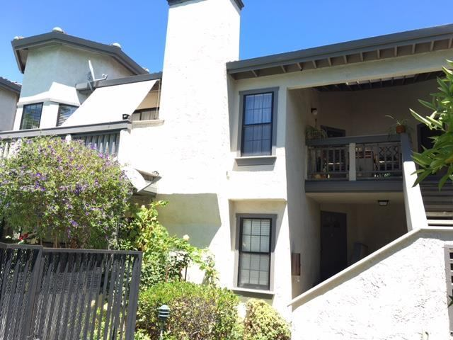 Photo of 637 La Maison Drive  San Jose  CA