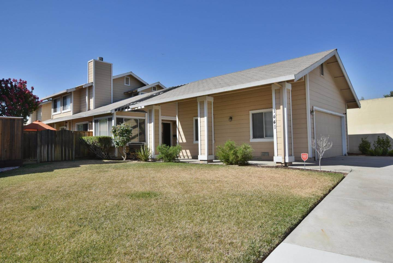 Photo of 1441 Taper CT  San Jose  CA