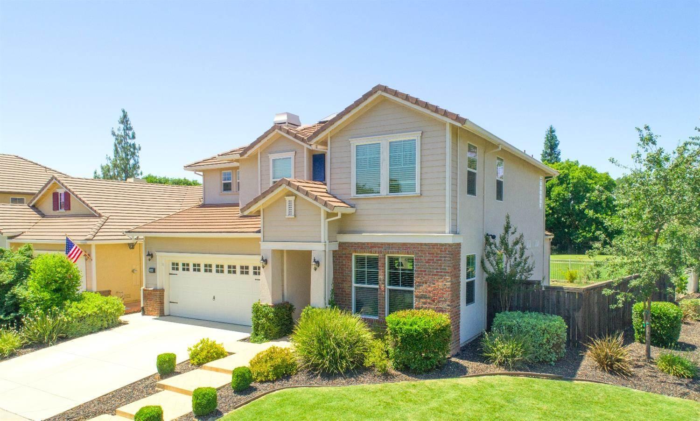 Photo of 15449 Bent Grass Court  Rancho Murieta  CA