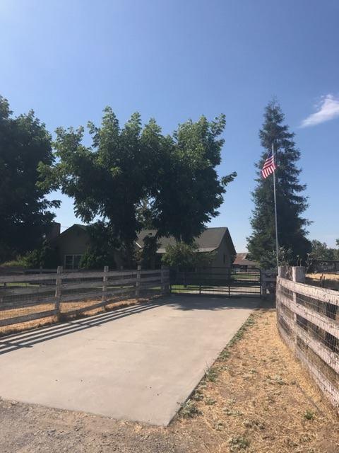 Photo of 4336 Patterson  Oakdale  CA
