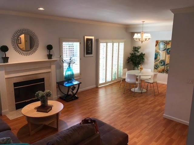 213 Chalet Woods PL, Campbell, California