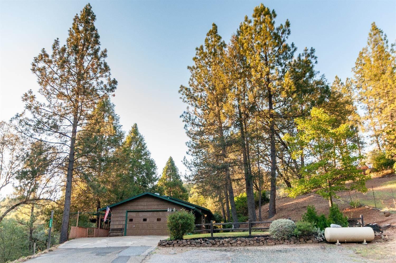 2200 South Lakewood Drive Meadow Vista, CA 95722