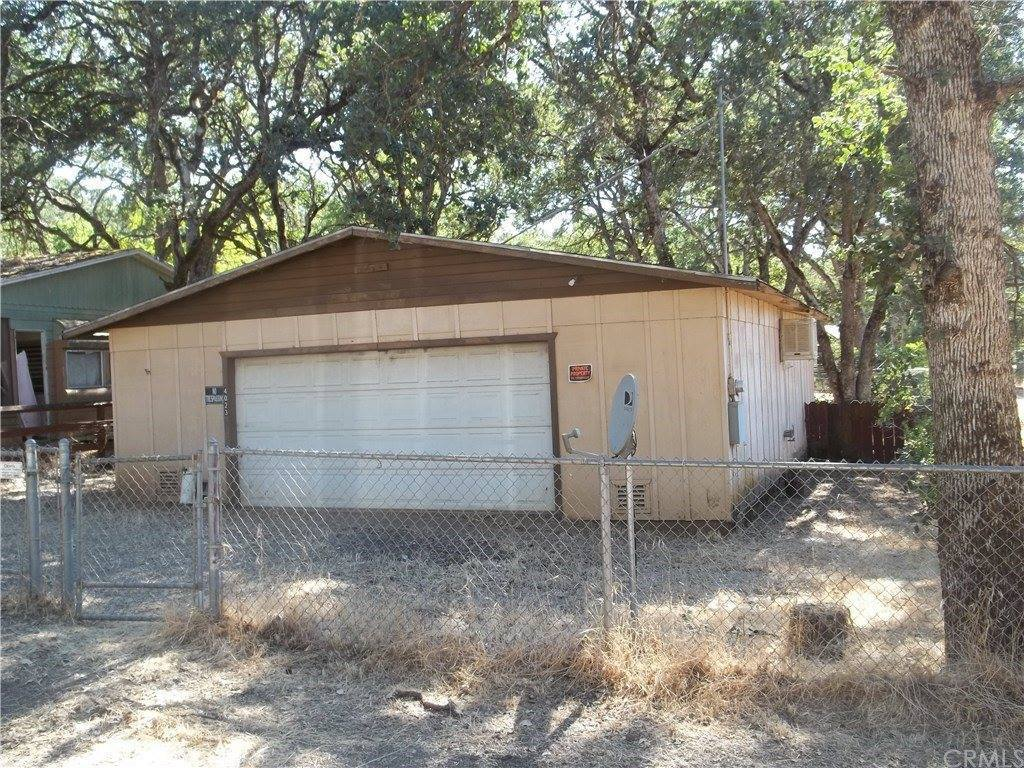 Photo of 4023 Arnold  Clearlake  CA