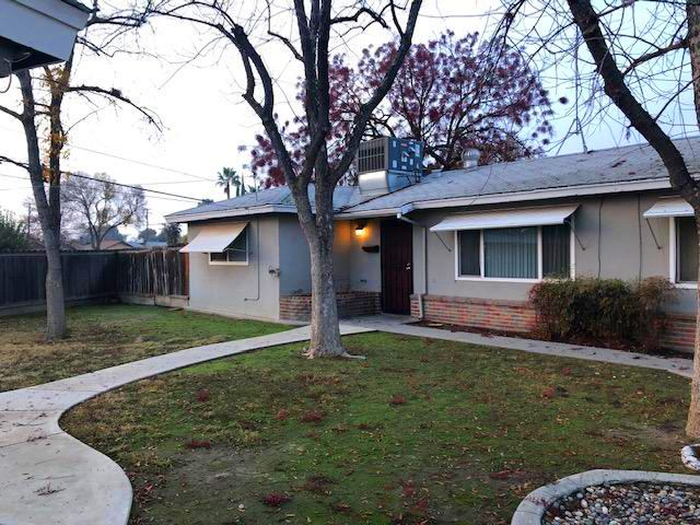 Photo of 1414 Rodgers Rd  Hanford  CA