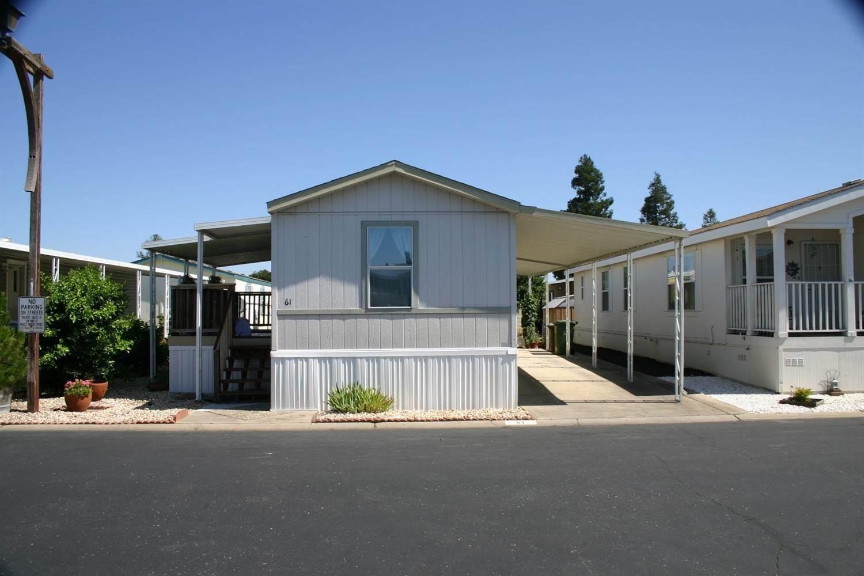 Photo of 604 Pringle Ave  Galt  CA