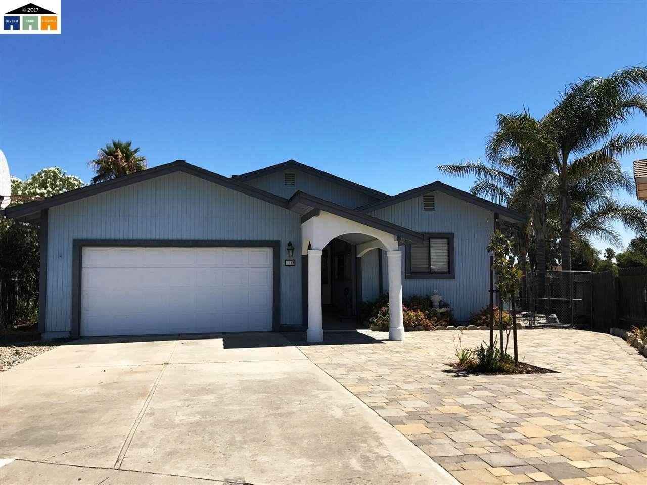 Photo of 1113 Beach Ct  Discovery Bay  CA