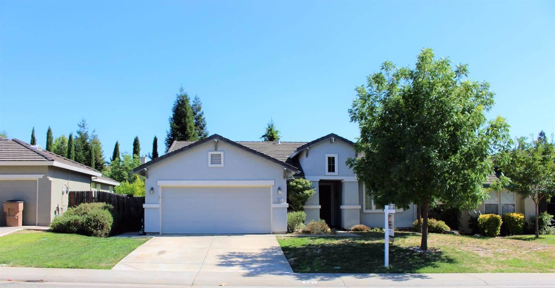 Photo of 521 COSTA Lane  Lincoln  CA