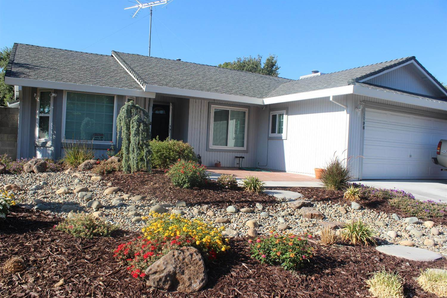 Photo of 7898 Caber Way  Antelope  CA