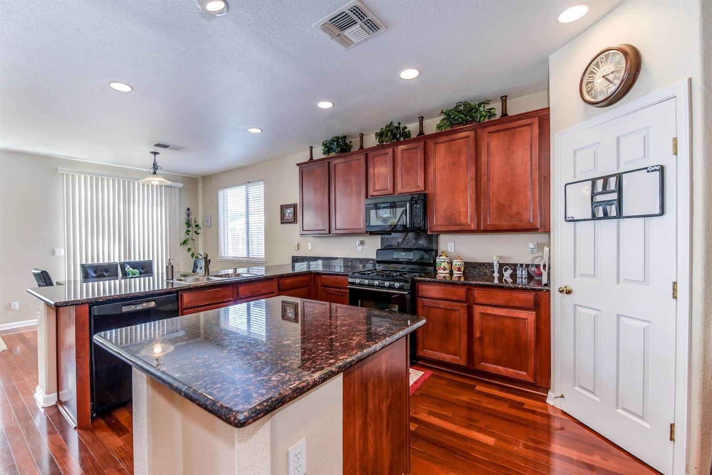 Photo of 4323 Niobe Circle  Rancho Cordova  CA
