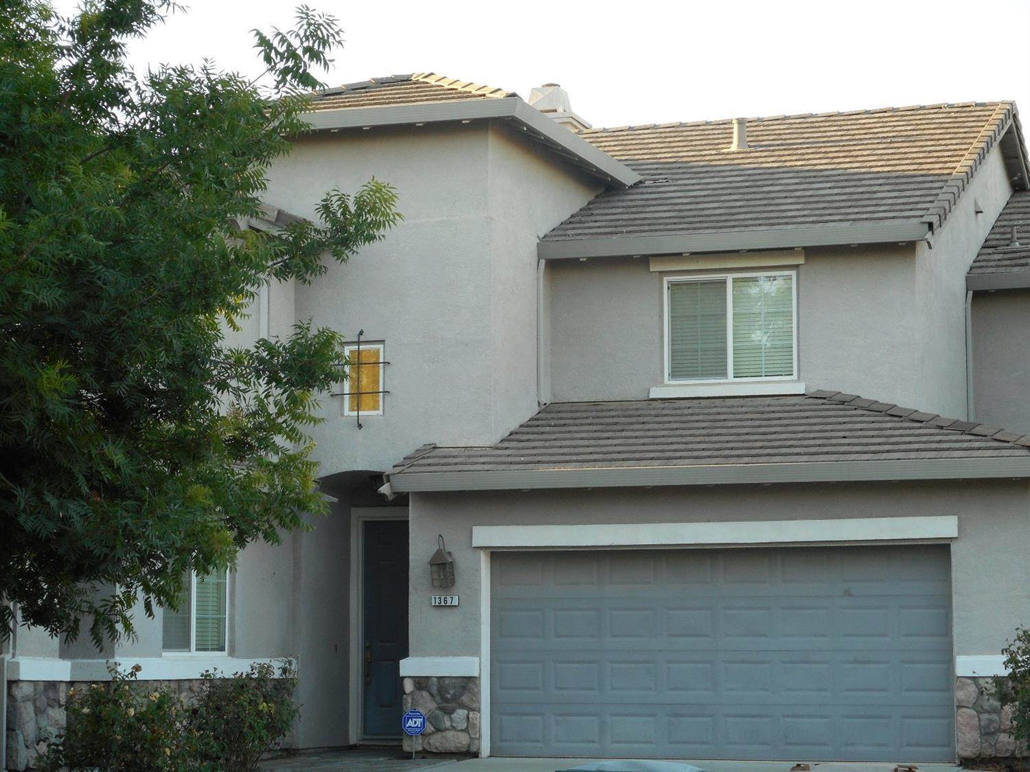 Photo of 1367 Tersk Court  Patterson  CA