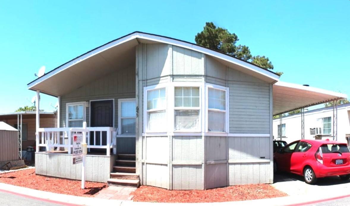 Photo of 655 Hermitage 655  San Jose  CA