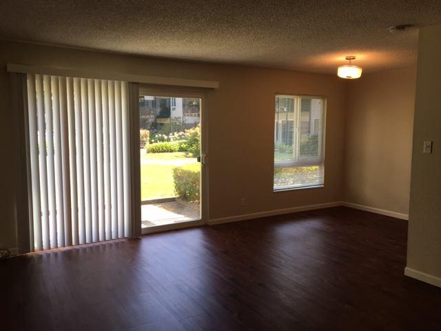 Photo of 814 N Delaware St 214  San Mateo  CA