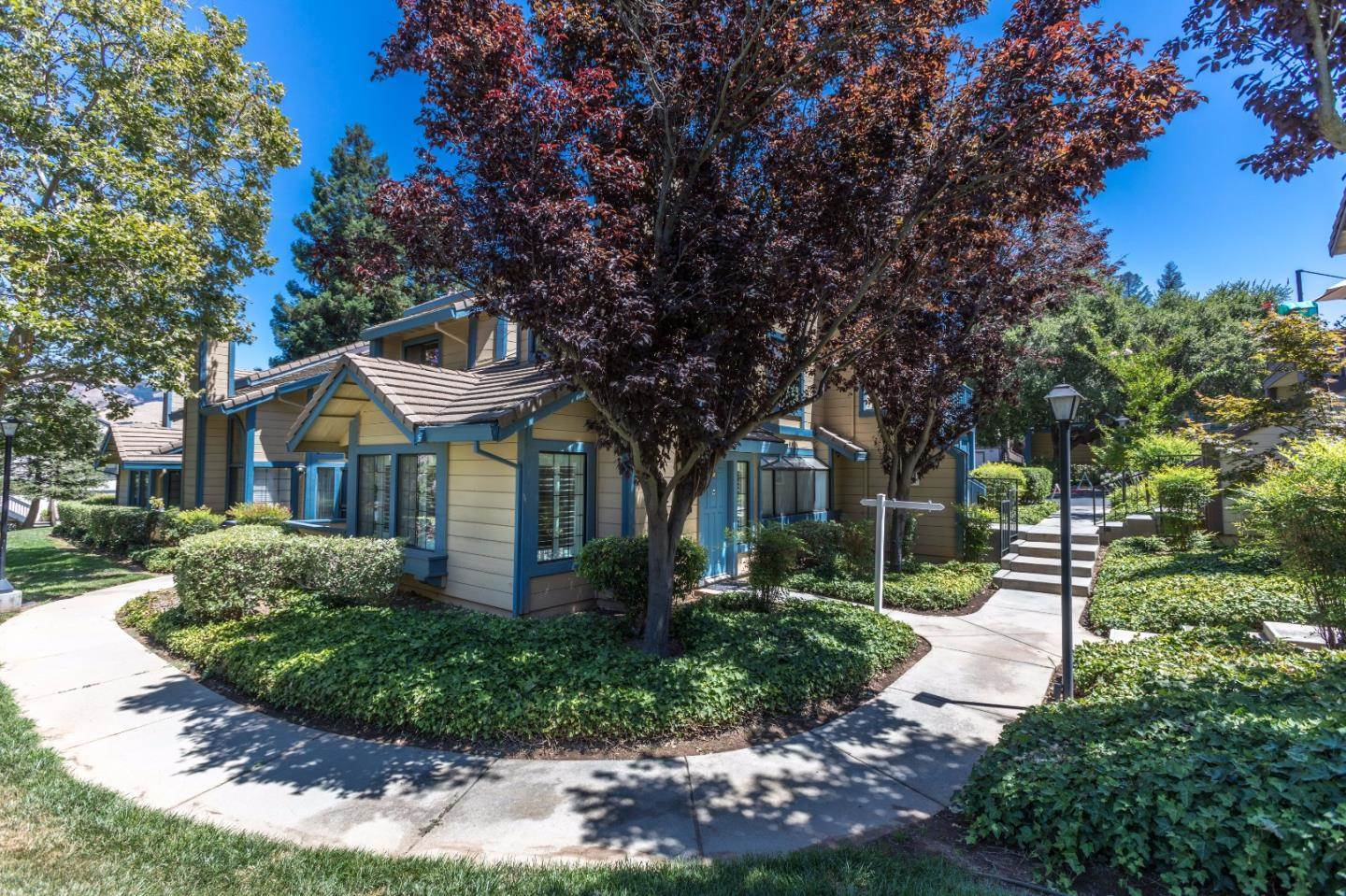 Photo of 2581 Yerba Bank CT  San Jose  CA