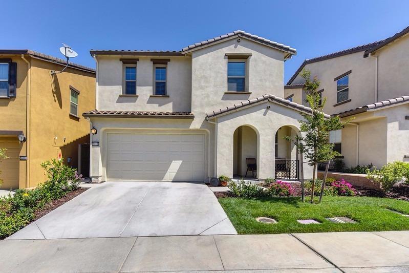 Photo of 6011 Terra Lane  El Dorado Hills  CA