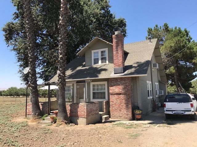 Photo of 843 Orange Avenue  Patterson  CA