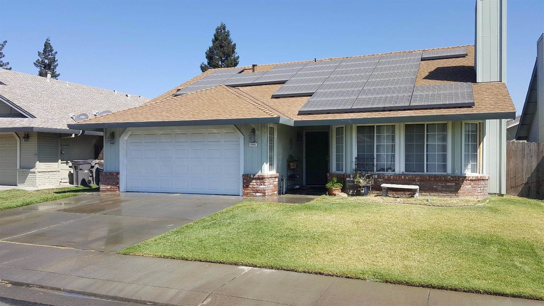 Photo of 1525 Carmel Valley Drive  Woodland  CA