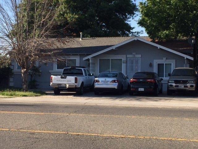 Photo of 901 West El Camino Avenue  Sacramento  CA