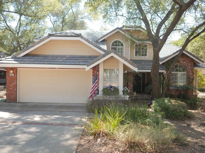 Photo of 6456 Via Del Cerrito  Rancho Murieta  CA
