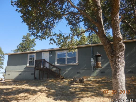 Photo of 8572 Owens Way  Valley Springs  CA