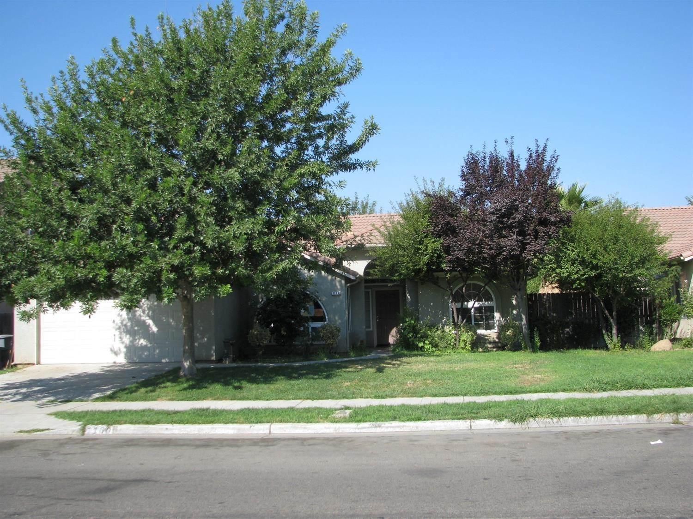 Photo of 1160 Monterey Street  Madera  CA