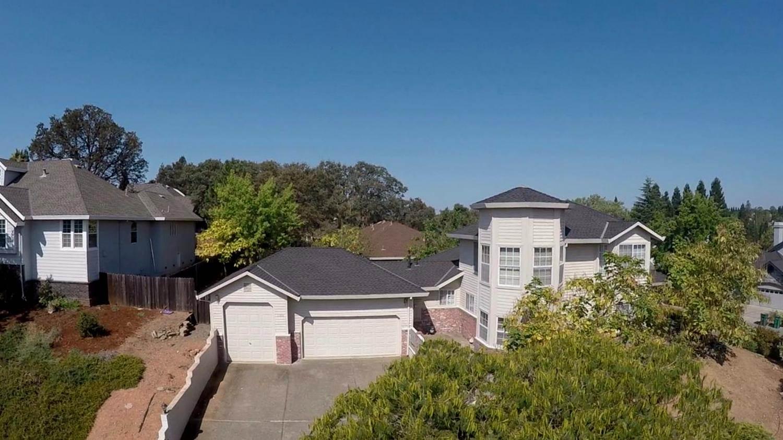 Photo of 1160 Oak Tree Circle  El Dorado Hills  CA