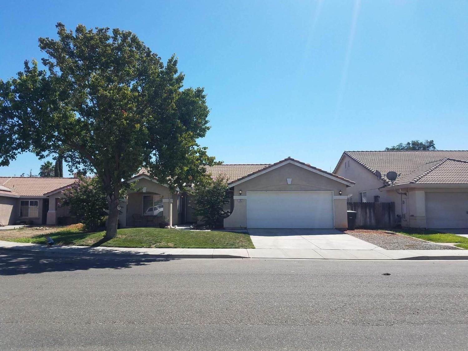 Photo of 1262 Brant Court  Newman  CA