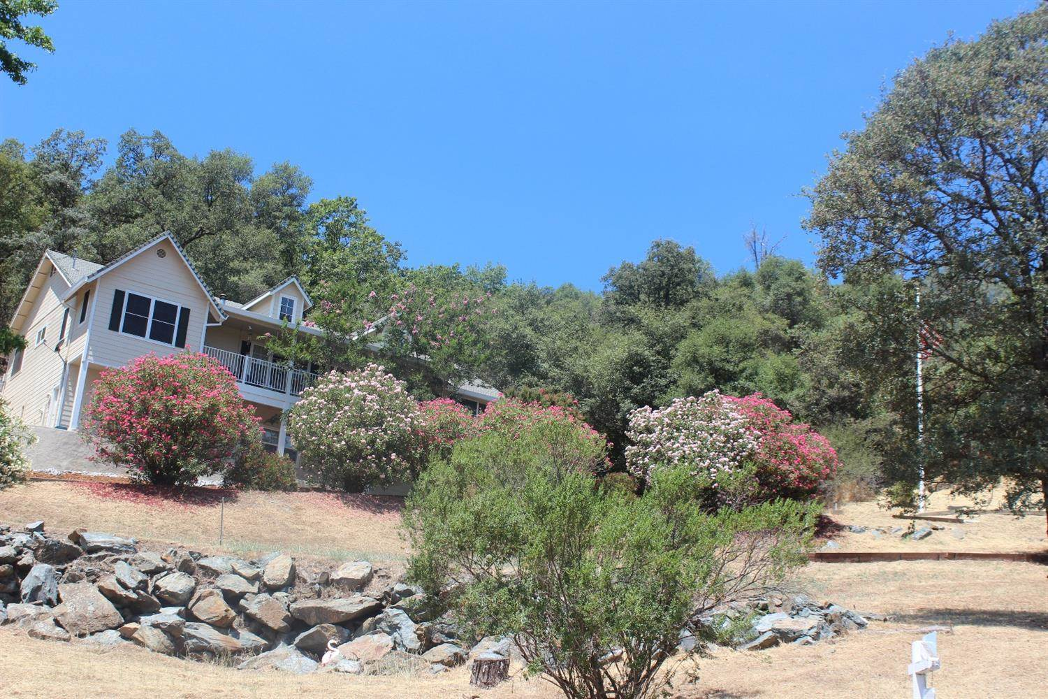 Photo of 4740 French Creek Road  Shingle Springs  CA
