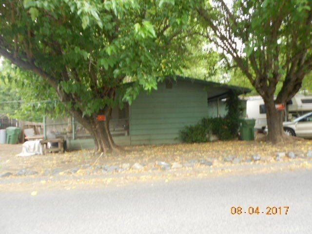 Photo of 6805 Meadowbrook Drive  Clearlake  CA