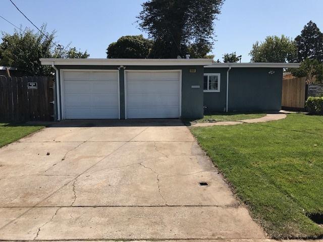 Photo of 2668 Gonzaga Street  East Palo Alto  CA