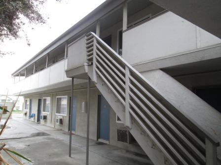 Photo of 404 Central Ave A  Hanford  CA