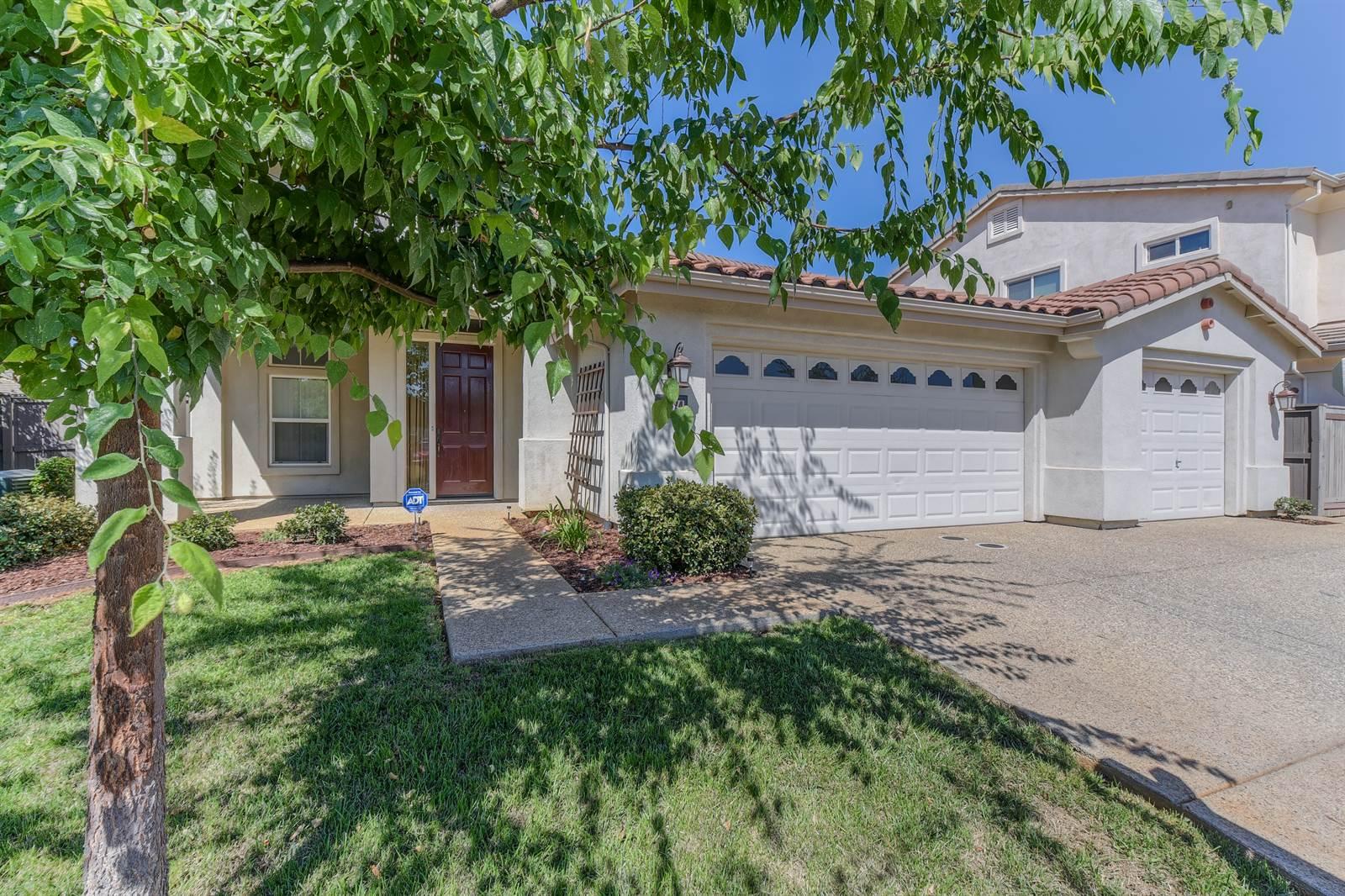 4174 Lauren Court Rancho Cordova, CA 95742