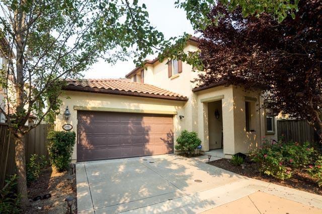 Photo of 3278 Southerland Road  West Sacramento  CA