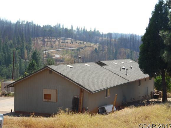 Photo of 5114 Loma Serena  Mountain Ranch  CA