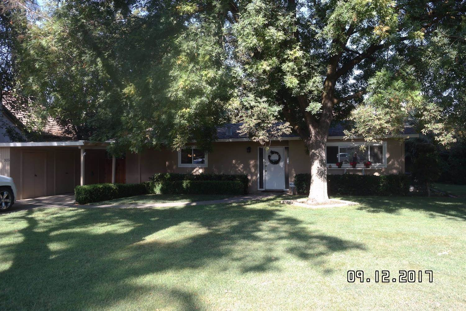 Photo of 325 North 6th Street  Patterson  CA