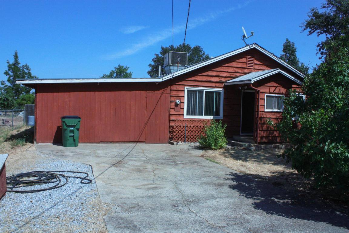 Photo of 21360 Hawes Rd  Anderson  CA
