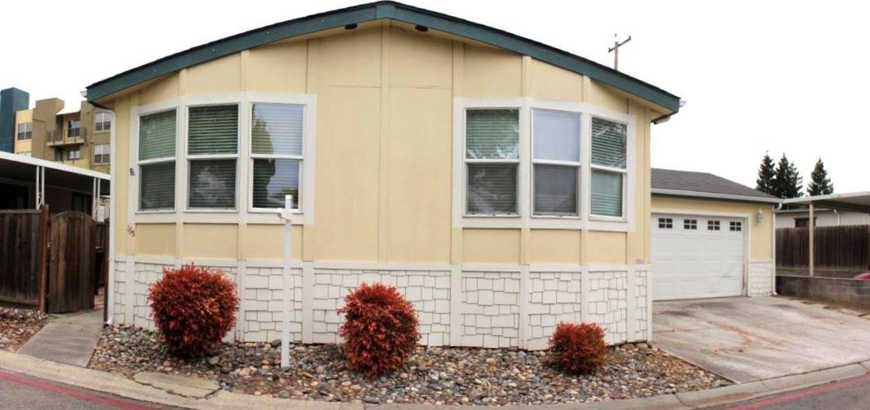 Photo of 165 El Bosque 165  San Jose  CA