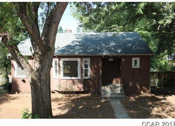 Photo of 1677 2ND St  Arnold  CA