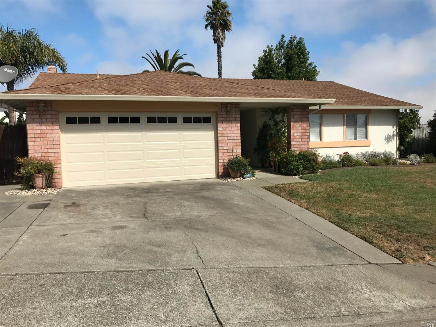 Photo of 108 Silverview Court  Vallejo  CA