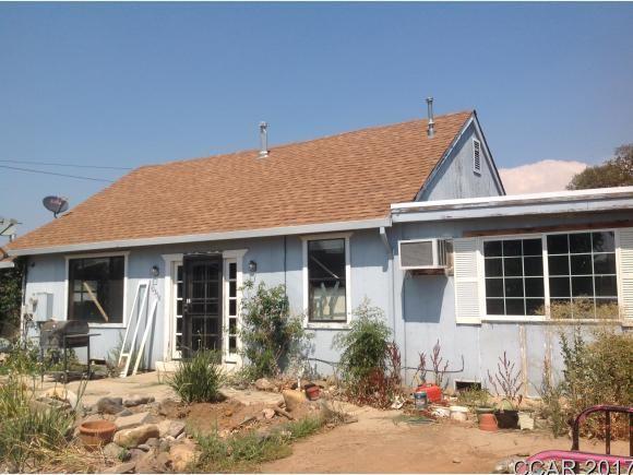 Photo of 10358 Amador Street  Jackson  CA
