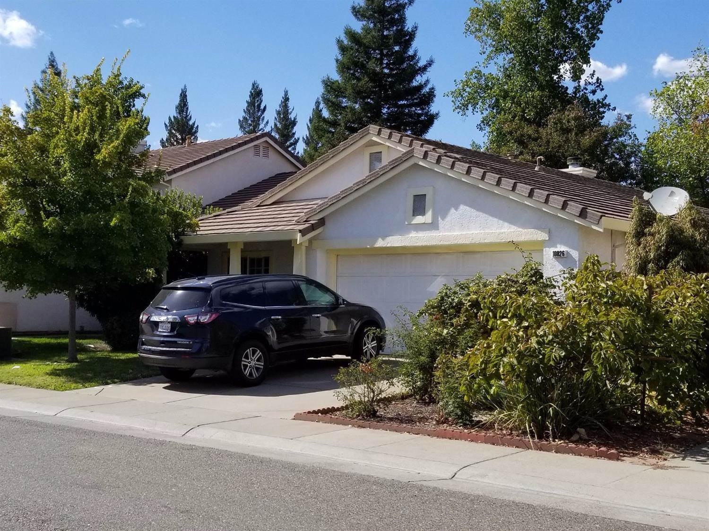 Photo of 10826 Basie Way  Rancho Cordova  CA