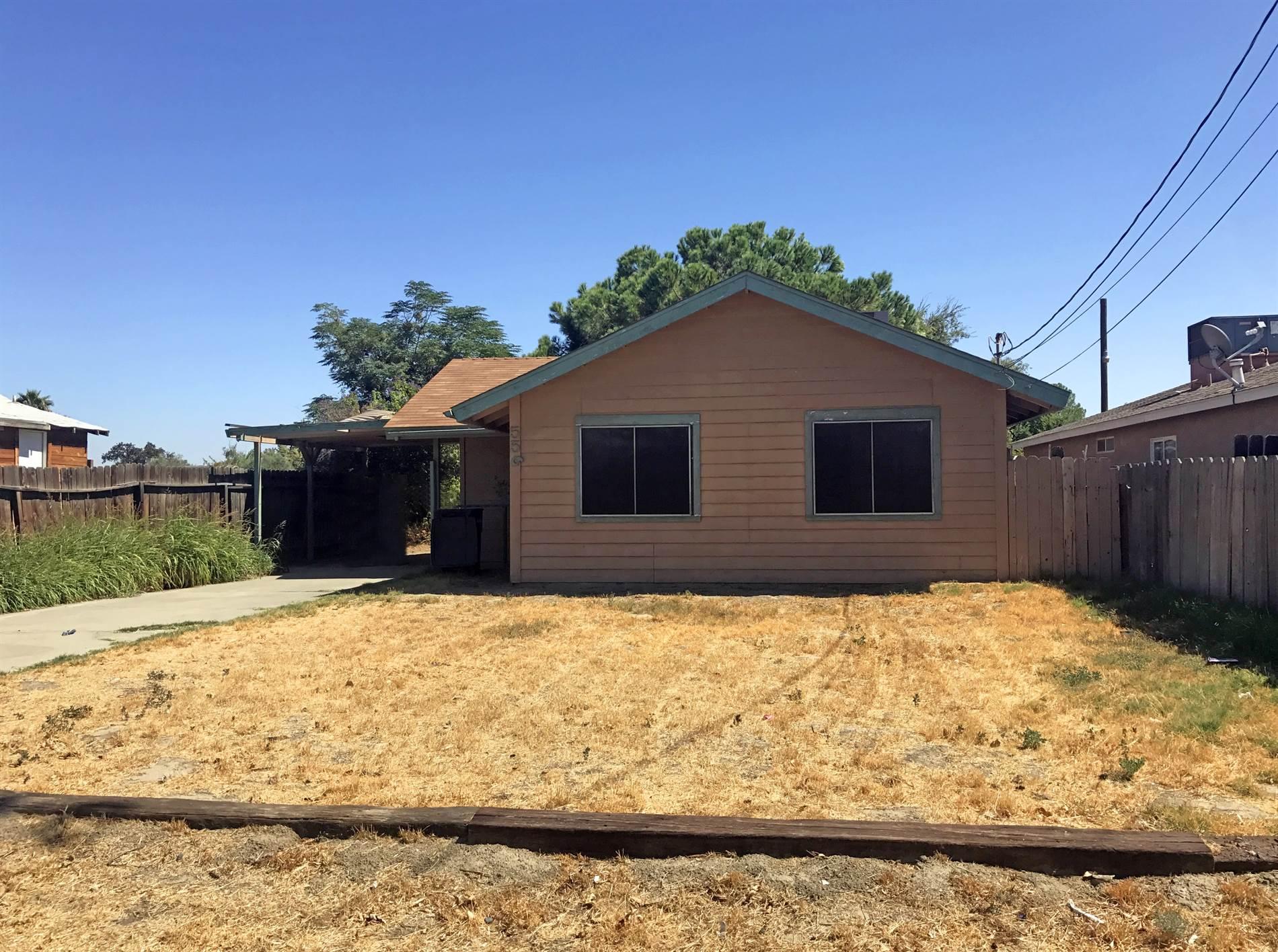 Photo of 559 Kimball Ln  Hanford  CA