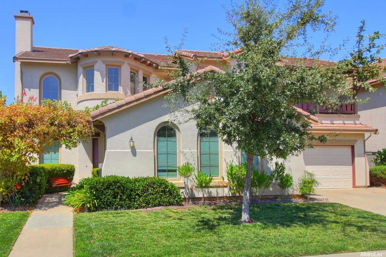 Photo of 11829 Delavan Circle  Rancho Cordova  CA