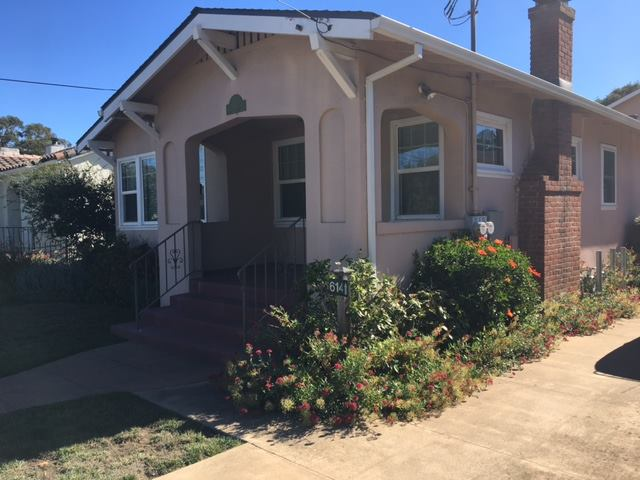 Photo of 616 1st Ave  San Mateo  CA