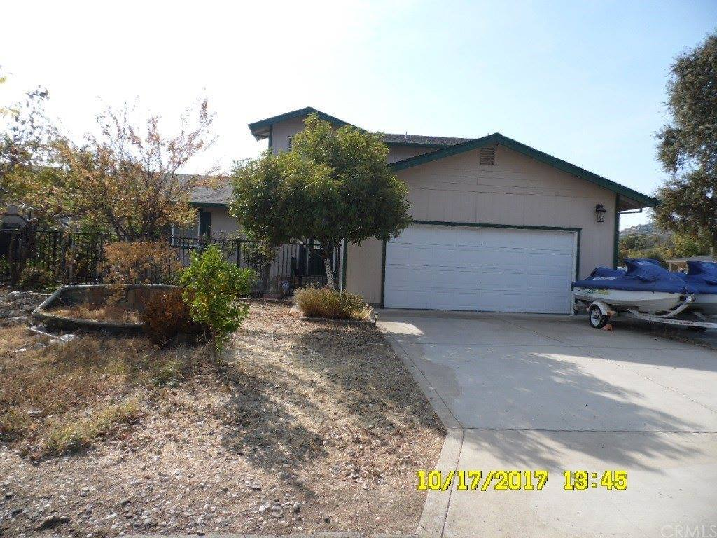 clearlake oaks asian singles Address not disclosed, clearlake oaks, ca is a 3 bed, 2 bath, 920 sq ft single-family home available for rent in clearlake oaks, california.