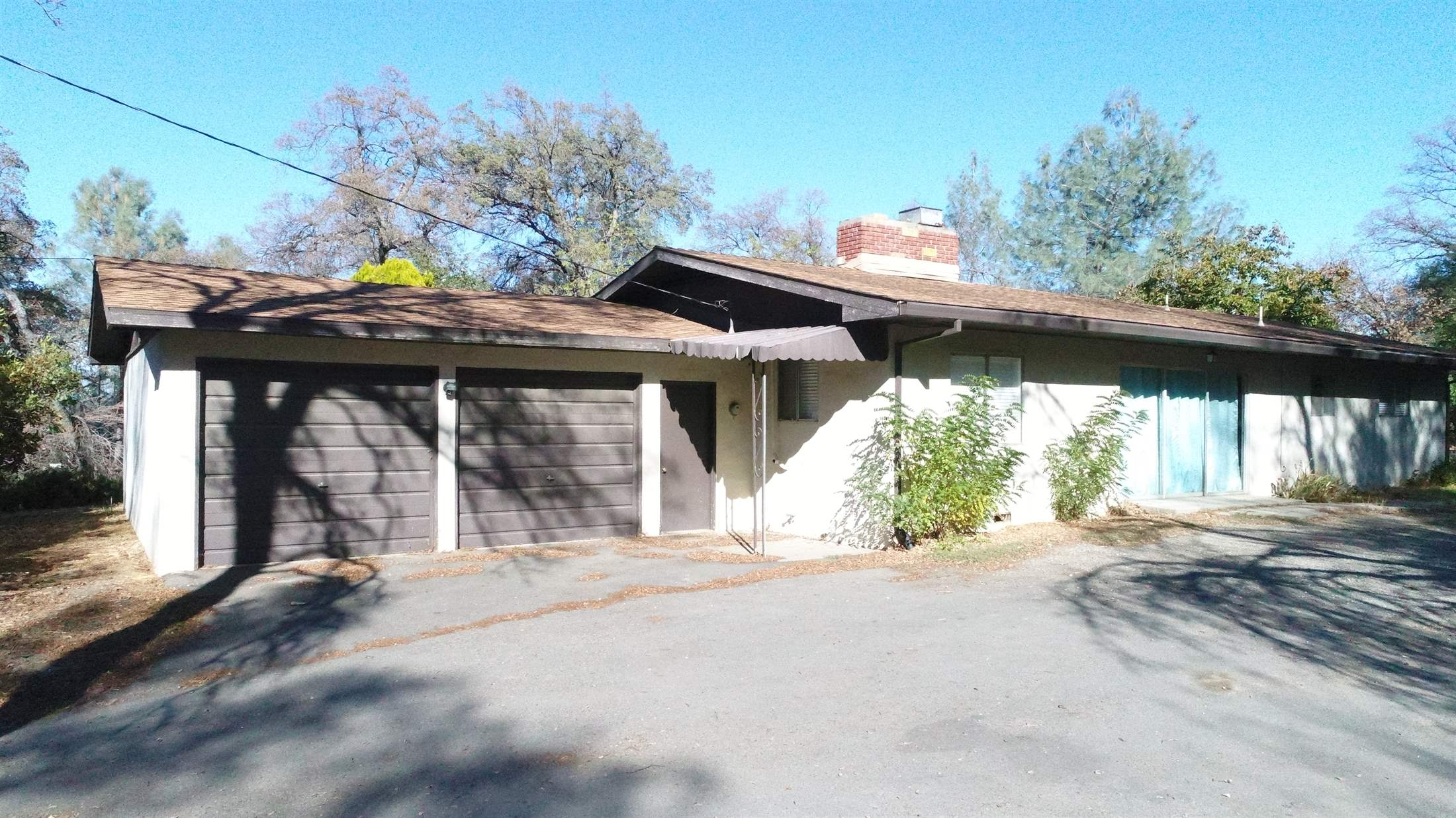 6800 Green Leaf Drive, Placerville, California