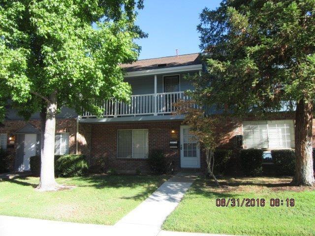 3987 Oak Villa Cr Carmichael, CA 95608