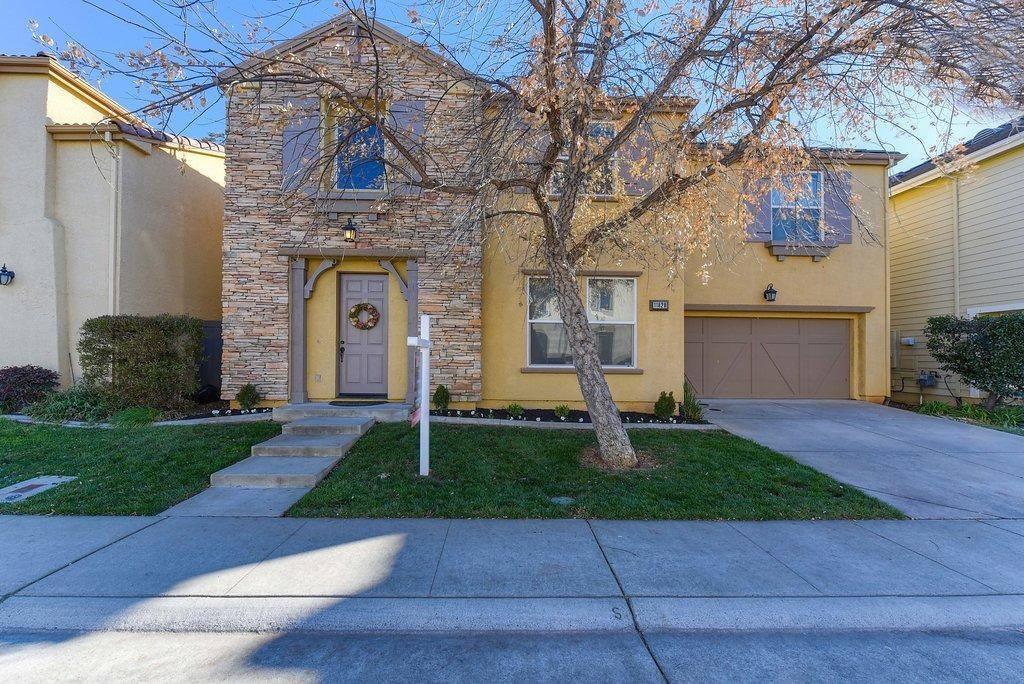 11828 Everdell Way Rancho Cordova, CA 95742