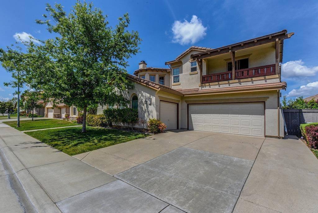 11829 Delavan Circle Rancho Cordova, CA 95742