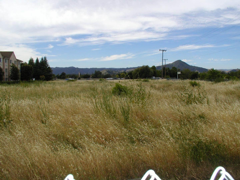 16275 Condit RD, Santa Teresa, California
